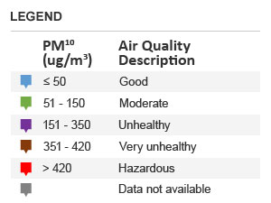 air-quality-legend.jpg