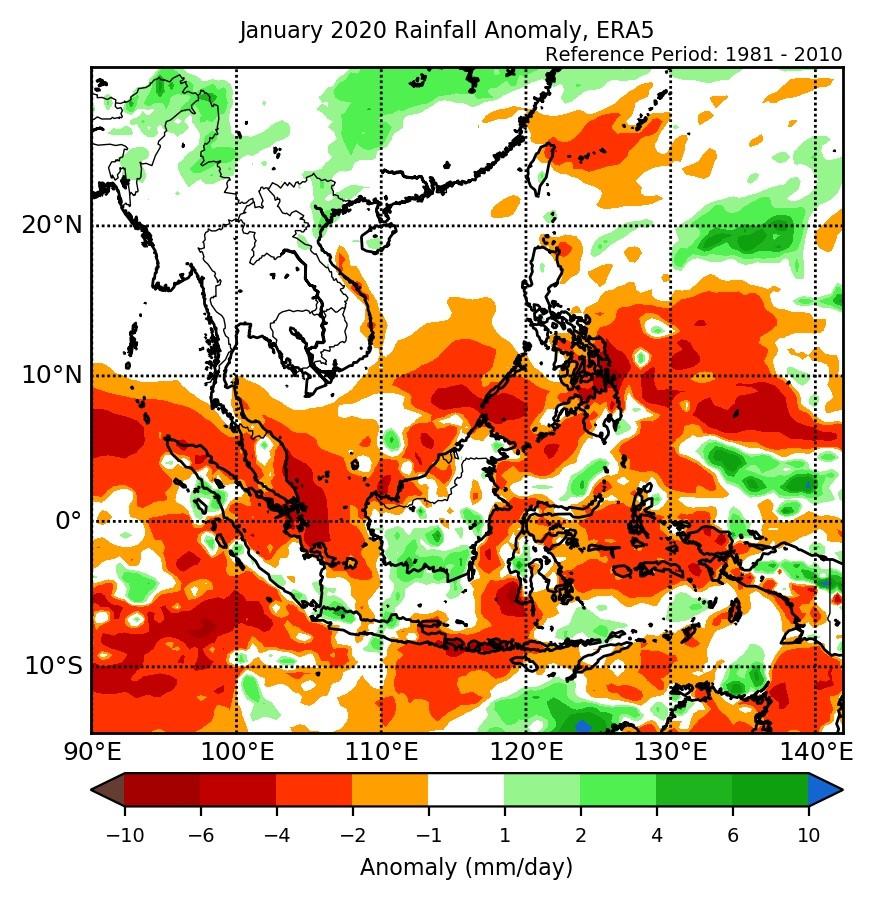 era5_rainfall_anomalies
