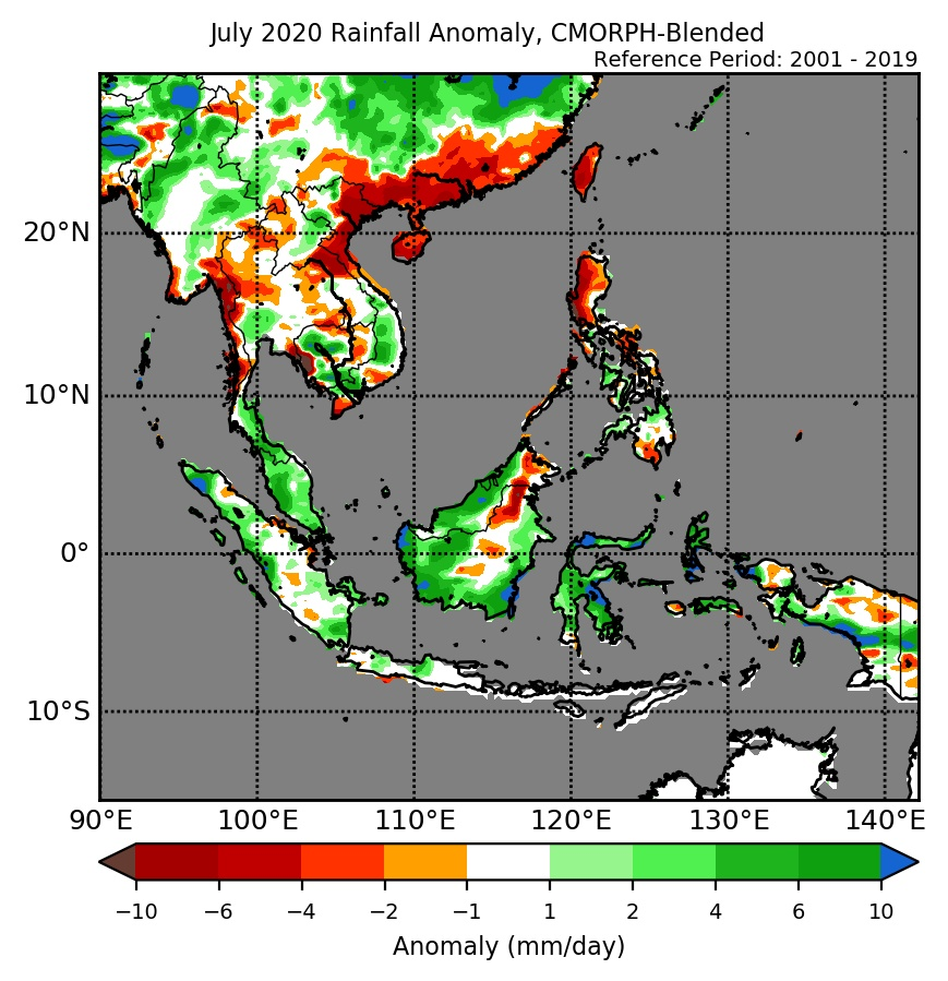 cmorph_bld_rainfall_anomalies