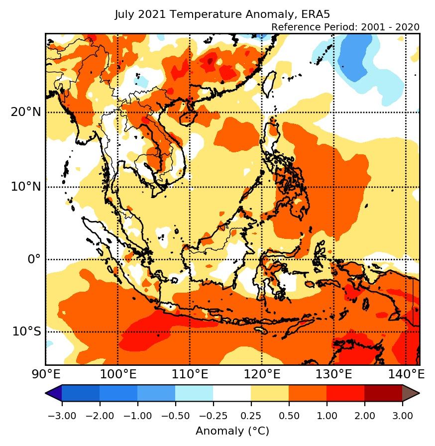 era5_temperature_anomalies